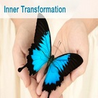 Inner Transformation - Positive Affirmations for Self Esteem