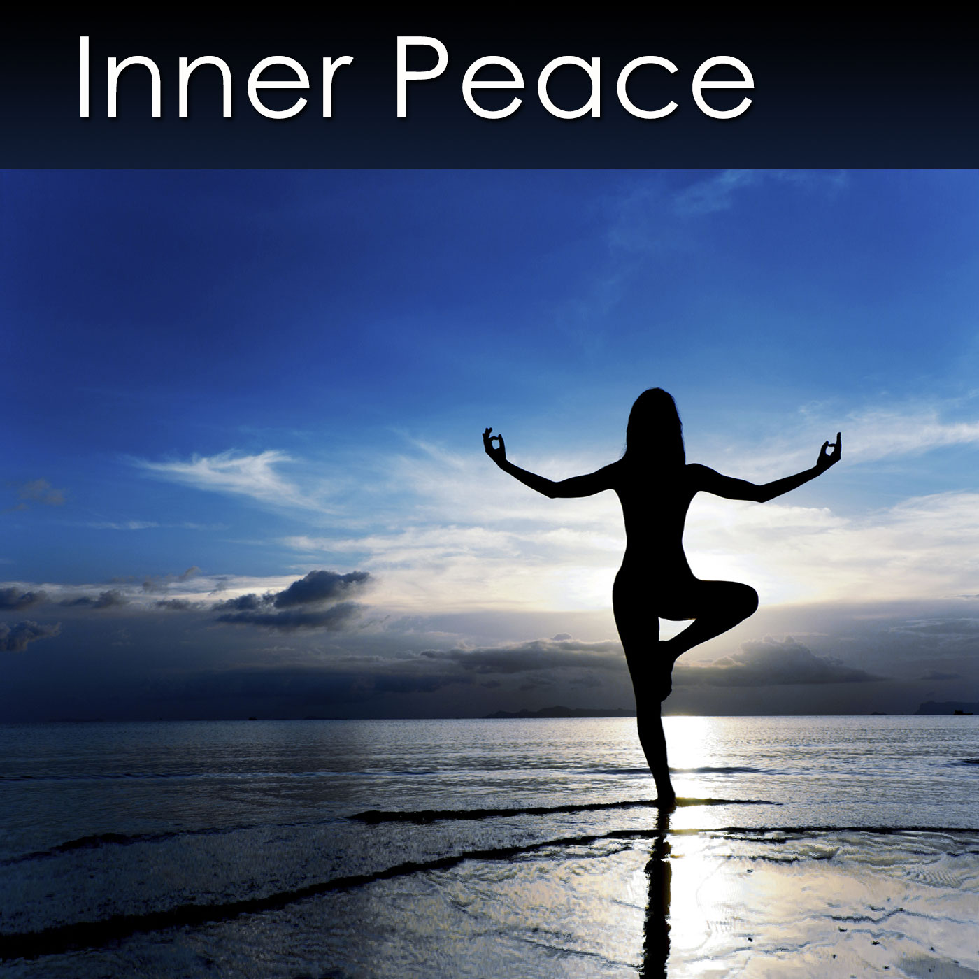 inner peace At inner peace ct, we implement a fundamentally whole approach to wellness our licensed clinical social workers and personal counselors combine traditional talk therapy with mindfulness strategies and clinical yoga.