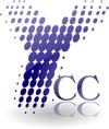 YCC - Pastor Michael C. Robinson